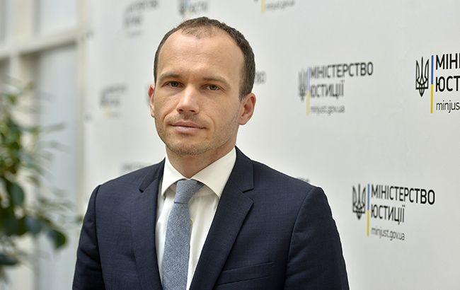 В Минюсте рассказали, сколько заработали на платных СИЗО