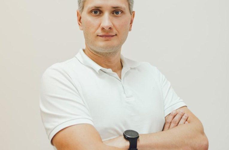 Григорій Маленко: «Мій вибір — результат»
