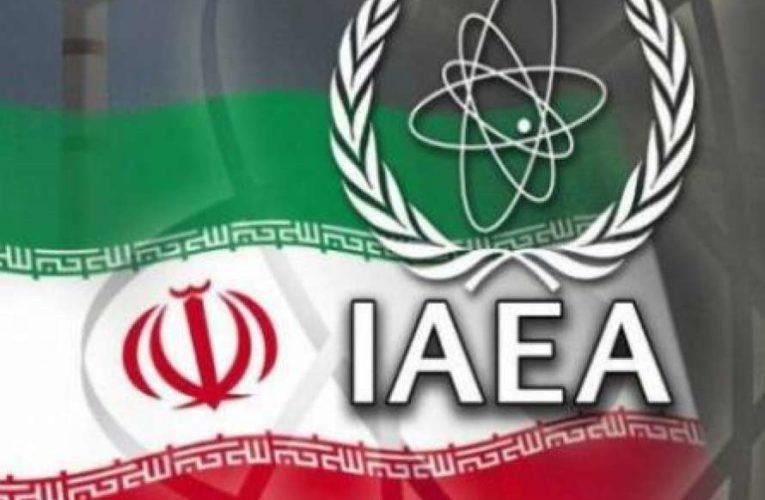 Иран выдвинул ультиматум ряду ядерных стран