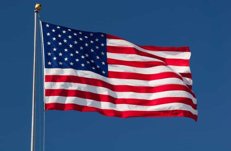 США ввели торговые санкции против 45 предприятий и организаций России