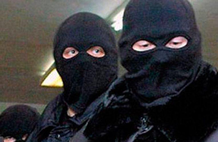 Глава полиции Казатина Андрущак взял бандитов и рейдеров под свое крыло