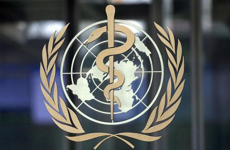 ВОЗ предупредила о новой пандемии