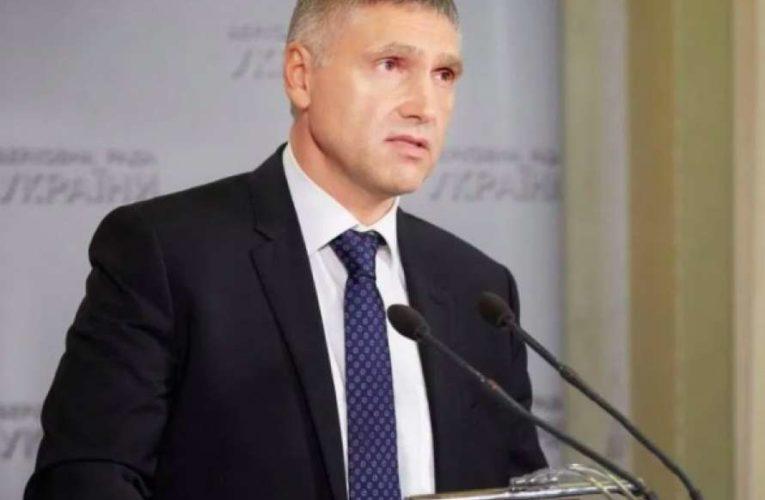 В ЦИК рассказали, почему выборы мэра Харькова пройдут не скоро