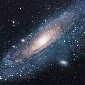 Астрономы засекли первые радиосигналы от экзопланеты