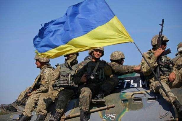 Разумков заявил об увеличении расходов на безопасность и оборону страны