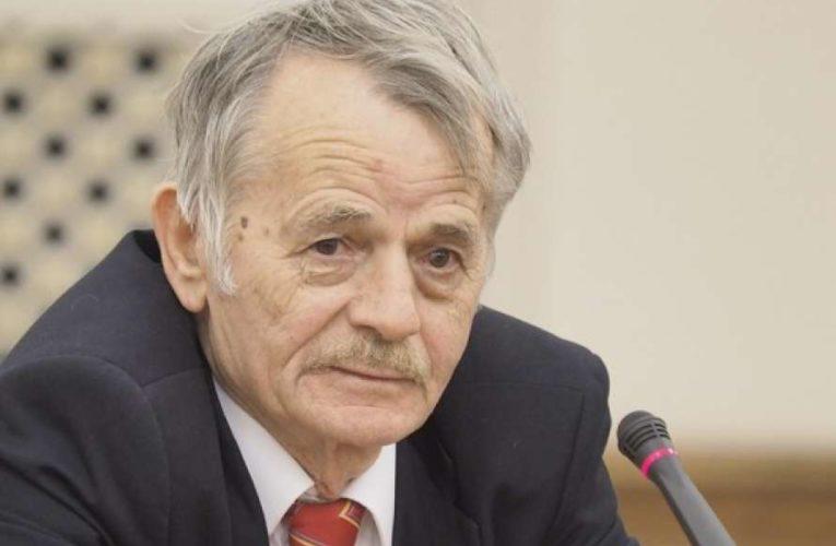 Россия завезла полмиллиона россиян  в оккупированный Крым