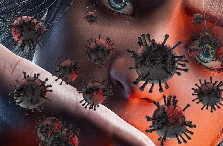 Медики выяснили, как снизить риск смерти от коронавируса