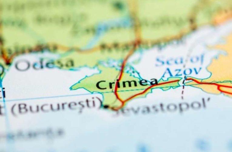 Выяснилось, кто голосовал против резолюции ООН по Крыму