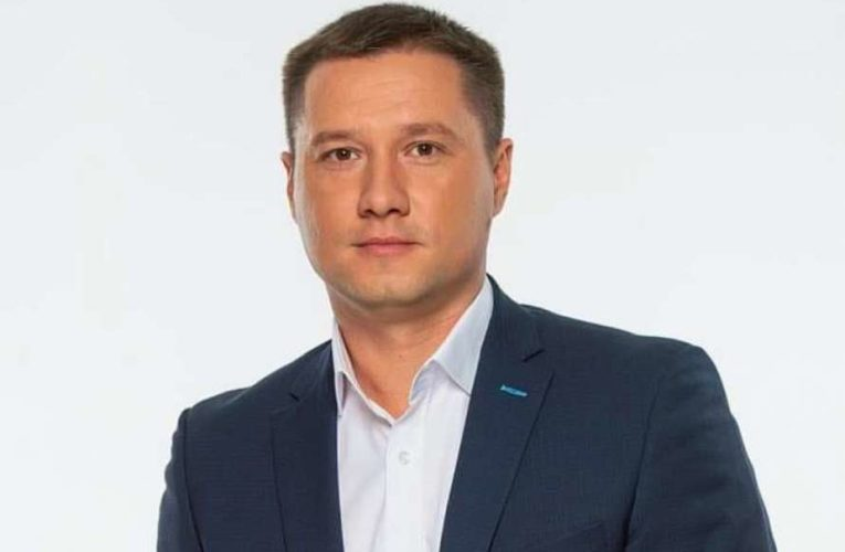 """Михаил Терентьев: Никаких """"распилов"""" и """"договорняков"""" я не допущу!"""