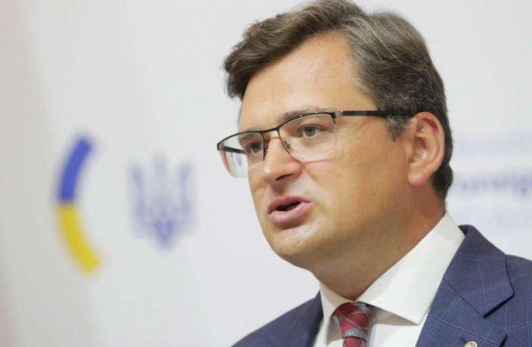 Украина окончательно порвала с «русским миром»