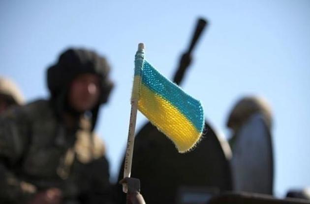 Российская делегация в ТКГ заблокировала обмен пленными