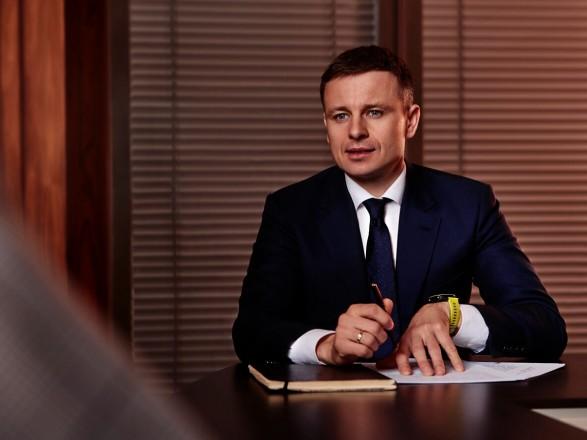 Министр финансов рассказал, когда Украина сможет отказаться от заимствований МВФ