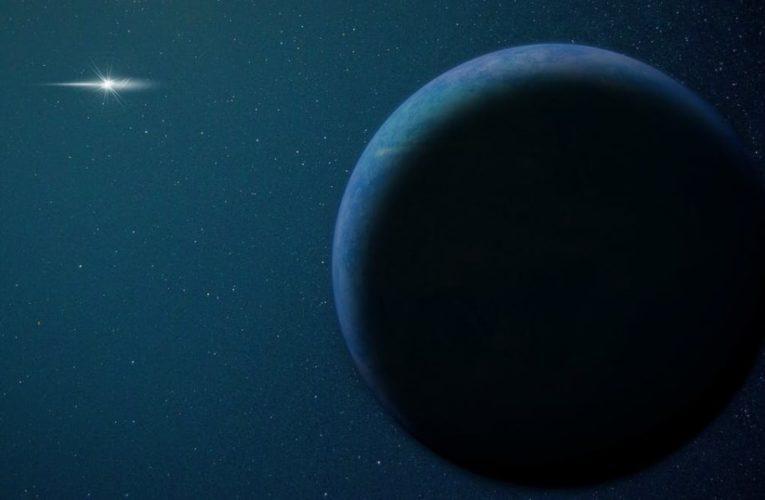 Обнаружен двойник таинственной девятой планеты Солнечной системы
