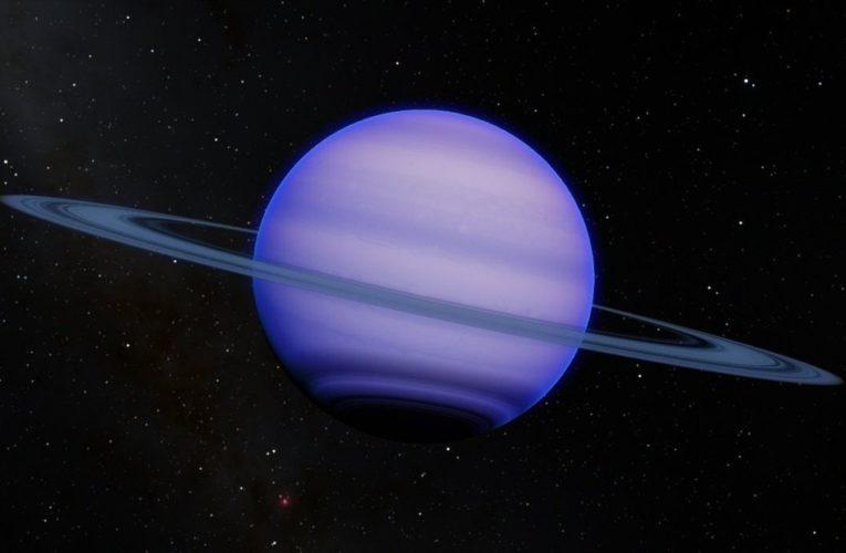Телескоп Hubble обнаружил экзопланету, где год длится 15 тысяч земных лет