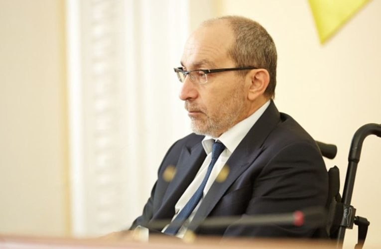 Смерть Геннадия Кернеса: кто   станет новым мэром Харькова