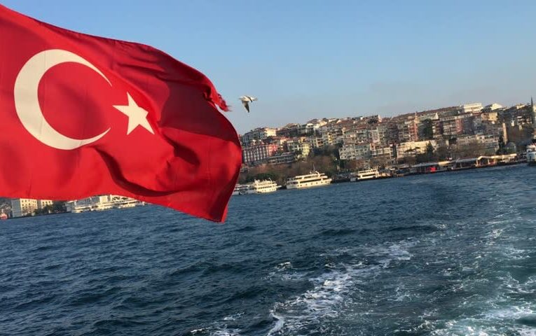 Турция вводит обязательные ПЦР-тесты для всех авиапассажиров