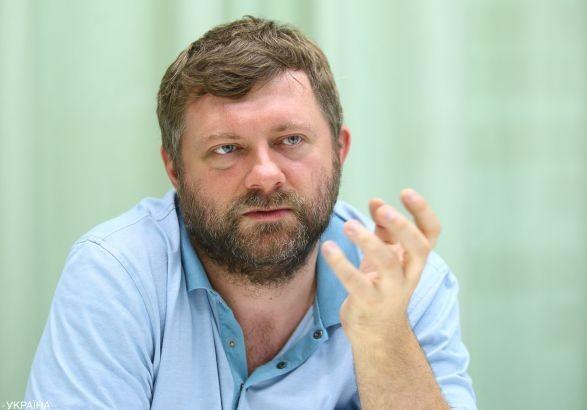 Корниенко рассказал, когда рассмотрят назначения новых министров