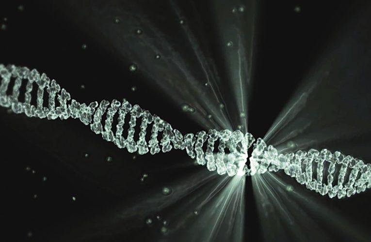 Ученые подтвердили теорию о том, что жизнь на Земле возникла из смеси РНК-ДНК