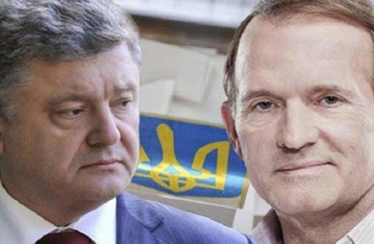 ОПЗЖ и ЕС объединились и будут добиваться досрочных выборов в Раду – эксперт