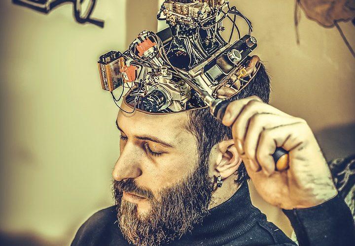 Ученые разработали чип-имплант для подключения мозга к компьютеру