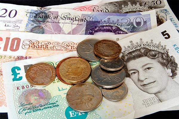В Британии введут налог на старость