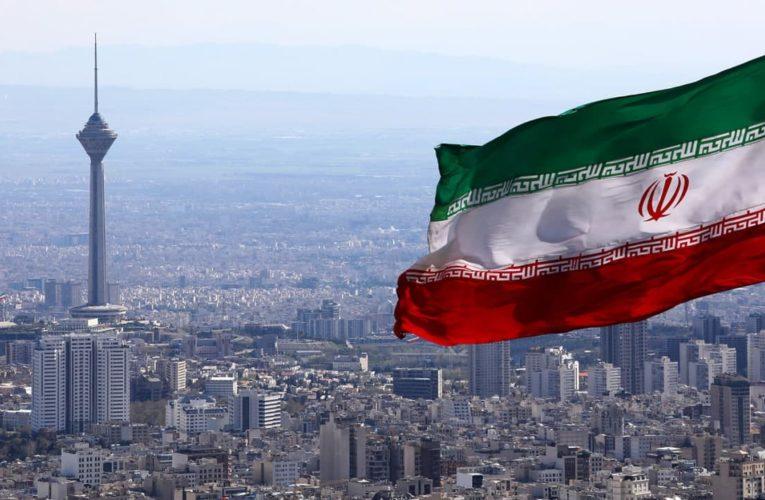Иран выплатит семьям погибших при крушении самолёта МАУ над Тегераном по $150 тысяч