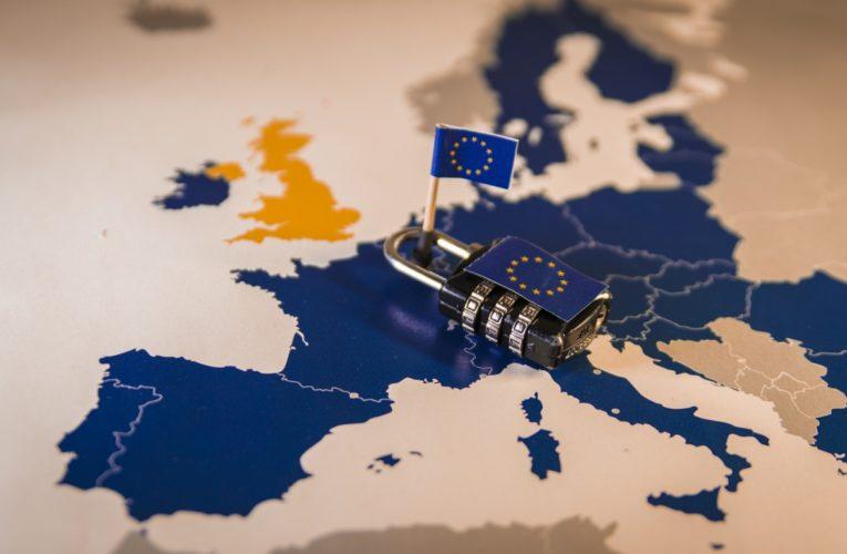 Евросоюз вводит  плату за въезд для украинцев