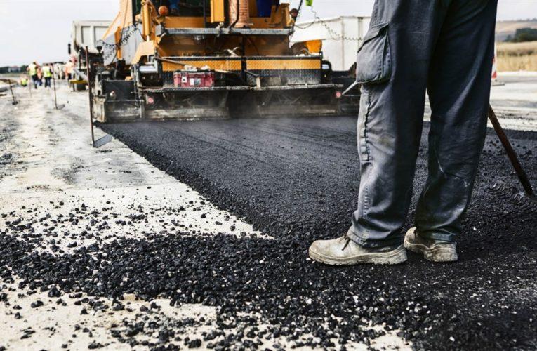 На Закарпатье построят новую дорогу