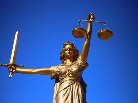 """Суд оставил """"посадку"""" для экс-прокурора ГПУ"""