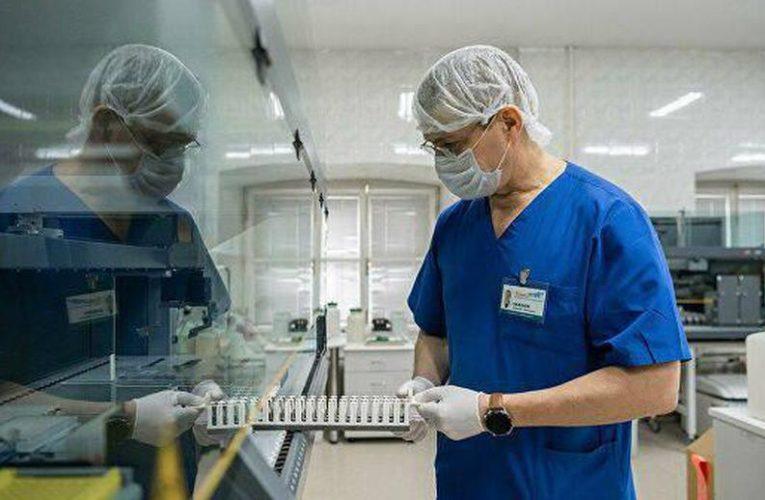 Медики определили, где люди чаще всего заражаются коронавирусом