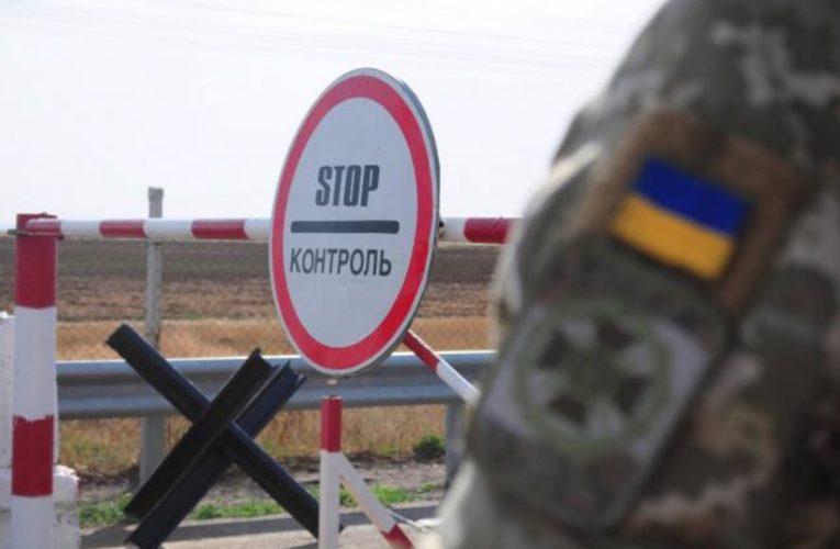 Власть готова обречь украинцев на гибель, лишь бы не дать Медведчуку привезти граждан домой, — политтехнолог