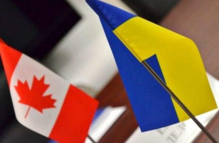 В ОП пообещали безвиз с Канадой