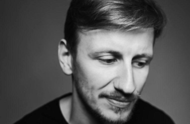 Богдан Логвиненко: рагулізм київських забудовників давно дістався не лише назв, але й форм