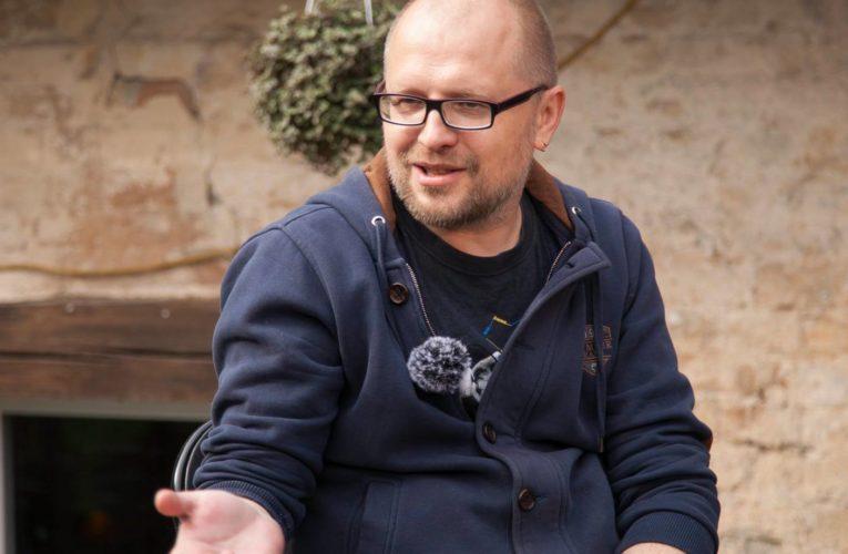 Андрій Бондар: хто ж прийде на зміну гетьманові Скоропадському в цьому захопливому забігу на роль улюбленого персонажа історії?