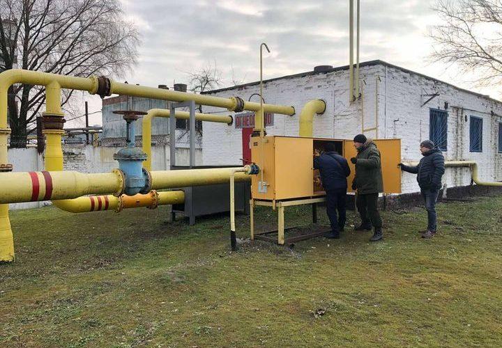 Бывшего депутата Рады заподозрили в подрыве газопровода под Полтавой