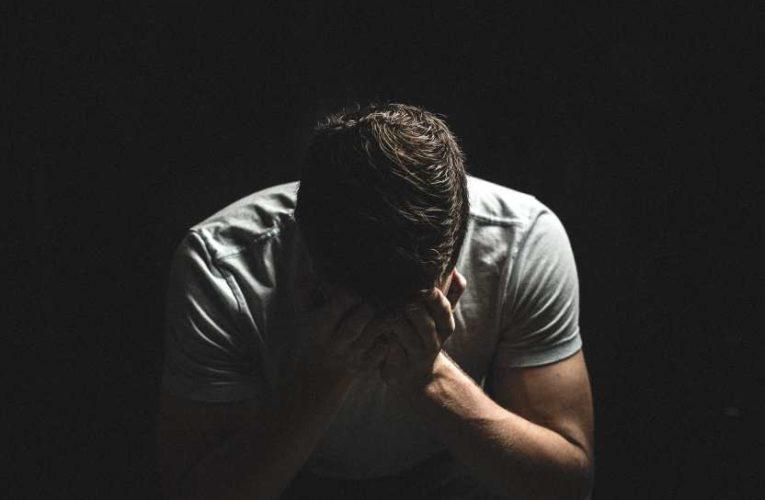 Учёные: Люди с «темными» чертами личности иначе переживают распространение COVID-19
