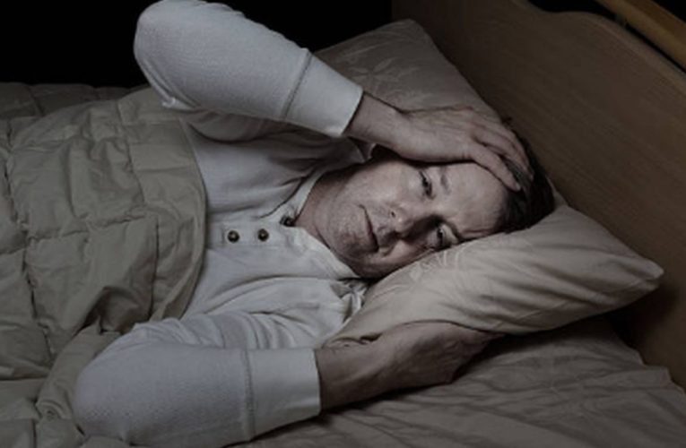 Врач рассказал, как меняется сон из-за коронавирусной инфекции