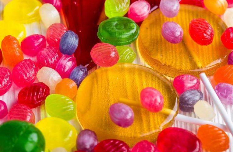 Ученые предложили выявлять коронавирус с помощью сладостей