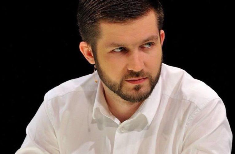 Семен Кабакаєв: чергова афера, після якої всі будуть розповідати про ефективне реформування