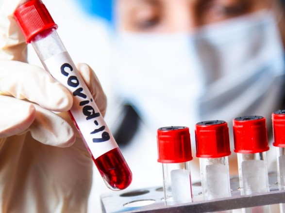 Исследования показали, на сколько антитела защищают от повторного заражения COVID-19