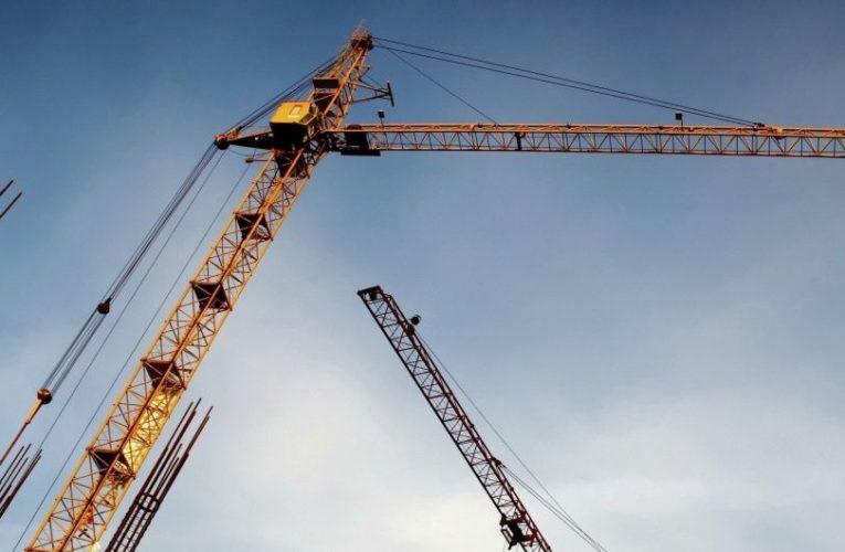 У Києві стрімко дорожчає нерухомість