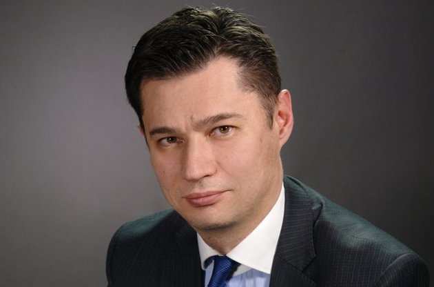 Олександр Щерба: є різниця між людьми, які обмануті та сліпі у своїй злобі, і людьми, які борються за свободу