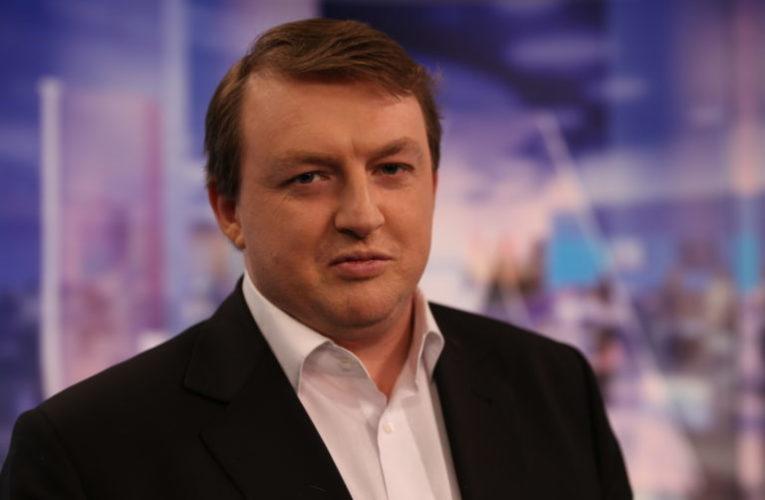 Сергей Фурса: за кресло зама главы СБУ будут биться с большим остервенением, чем за Железный трон