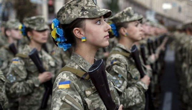 Кабмин внес изменения в подготовку и проведение призыва на военную службу