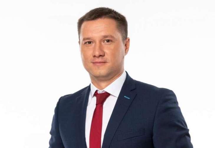 Михаил Терентьев: Как утеплить дом за счет города