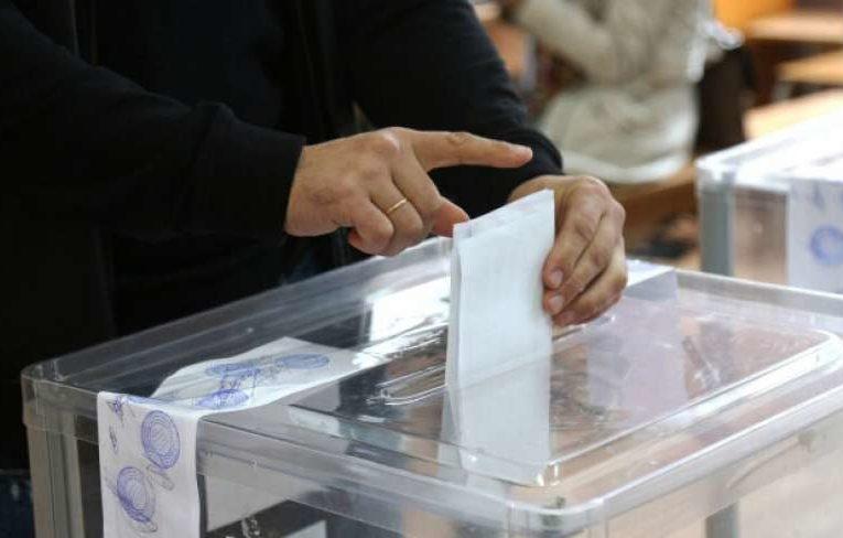 Медведчук может стать премьером после внеочередных выборов Рады и формирования коалиции между «СН» и ОПЗЖ