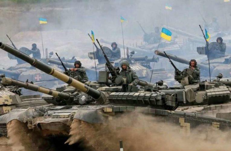 Арестович ответил, есть ли продвижение Украины в ТКГ на переговорах по Донбассу
