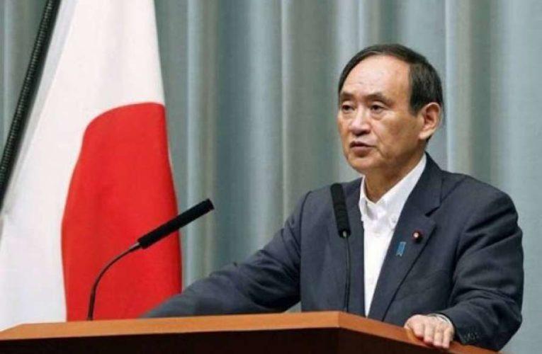 Япония намерена окончательно решить проблему Южных Курил