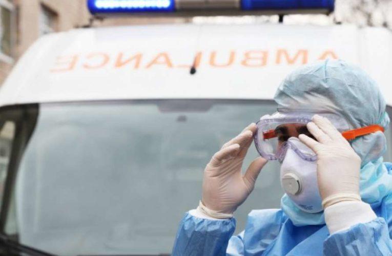В Украине утвердили новые правила эпиднадзора за инфекционными болезнями