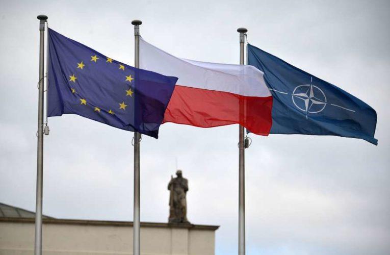 ЕС выдвинул ультиматум Польше